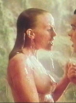 Pussy Mel Harris naked (98 photos) Bikini, Snapchat, swimsuit