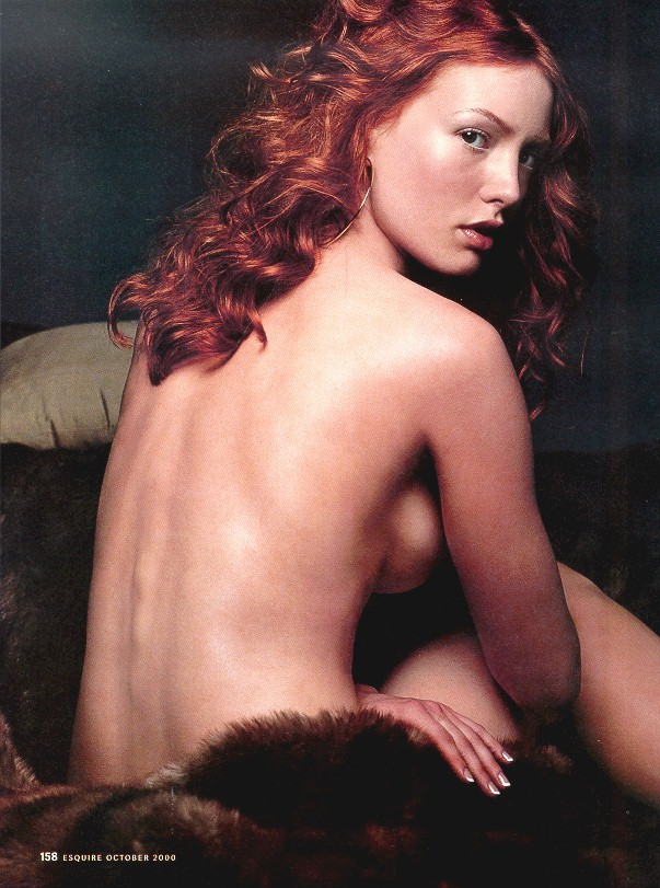alicia witt nude and naked celeb gallery join female stars right now