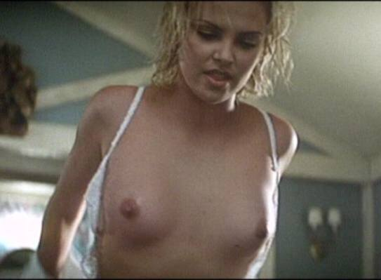 Videosurf charlize theron sex