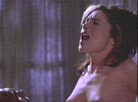 Demi Moore Porno Movies
